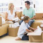 Следует ли тратить деньги на покупку квартиры?