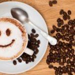 Почему кофе отличается по вкусу?