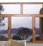 Высокоэффективные металлопластиковые окна недорого