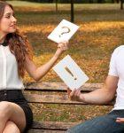 Как вернуть любовь своей второй половинки