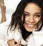 Как улучшить свою улыбку?