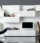 Интерьер дома. Покупаем мебель