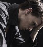 Как помочь своему любимому справиться с депрессией?