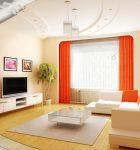 Делаем ремонт в доме. Система отопления, межкомнатные двери, пластиковые окна