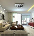 Что нужно знать об освещении дома? Выбираем люстру
