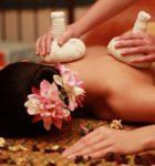 Что нужно знать о массаже?