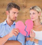 Проблемы в отношениях. Разбираемся более подробно