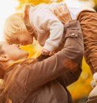 Несколько способов покупки качественной одежды для своего ребенка