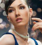 Украшения и красота. Что нужно знать модным девушкам?