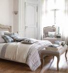 5 правил, которые нельзя нарушать — оформляем спальню в стиле Прованс