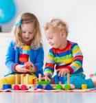 Покупаем игрушки для своего ребенка. Что нужно знать?