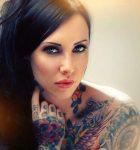 Стоит ли вам делать татуировку?