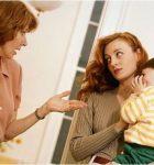 Можно ли делать замечания чужим детям