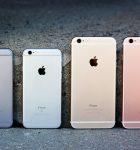 Почему не стоит покупать восстановленный iPhone