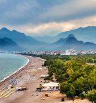 Лучшие курорты Турции — основные нюансы выбора
