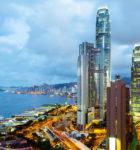 Какие товары выгодно закупать в Гонконге для перепродаджи в Украине