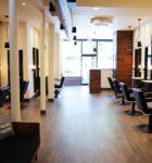 Какое необходимо спецоборудование для трудовой зоны парикмахера