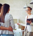 Продавец и риелтор: как построить взаимовыгодное сотрудничество