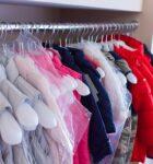 """<span class=""""title"""">Как расширить ассортимент детской одежды в своем магазине</span>"""